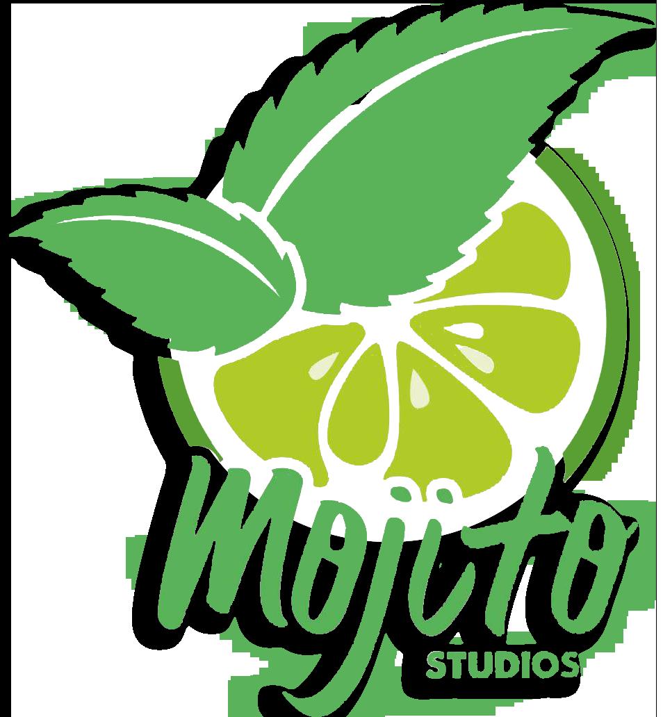 mojito_shadow